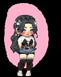 diplow 's avatar