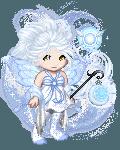 Sorrinsin's avatar
