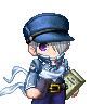 Tehclakster's avatar