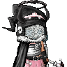 Kink-A-Link's avatar