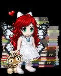 phantomsocks's avatar