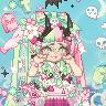 Sage Winters's avatar