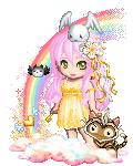 Uchiha0girl