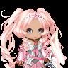 Blazing Radiance's avatar
