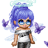 -CutesWhatiAim4-'s avatar