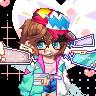 Kimmie Sasumori's avatar