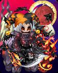 BlackStarHeaven's avatar