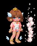 Miss La Jasmine's avatar