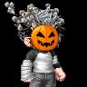 TheSalesMerchant's avatar