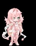 HatoriX3's avatar