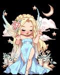 bzztbzzt's avatar