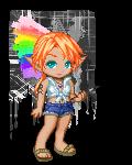 Lestyna's avatar