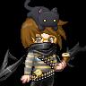 K!era's avatar