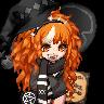 -l-Wanderer's avatar