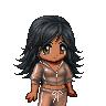 lilwayne102's avatar