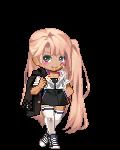 its_aleena's avatar