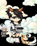 nirvanakid96's avatar