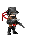GL_drake rayner's avatar