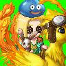 Divreon's avatar
