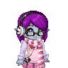 hmltwin's avatar