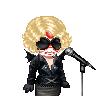 RosiePosie321's avatar