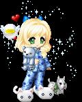 White_Shirayuki's avatar