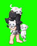 Staffa's avatar
