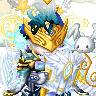 brokeynxcyde's avatar