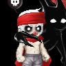 [A] tomic [U] nderpants's avatar