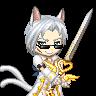 Digi the daydreamer's avatar
