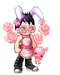 ElmoIsMine's avatar