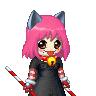 lil-amy-lil's avatar