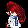ll_clyde-kun_ll's avatar