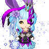 Hiromi-Ohira's avatar