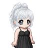 I-AmThinking's avatar