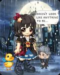 soulget's avatar