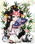 PaiGuiFei's avatar