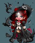 x-Lady Valentine-x