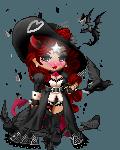 x-Lady Valentine-x's avatar