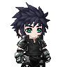 Dlevor's avatar