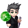 tigerlinemen57's avatar