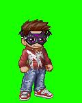 Firelazer's avatar