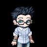 TwilighT_TorrenT's avatar