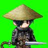 Taishiku's avatar