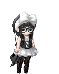 Luru25's avatar