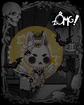 TrIcK_plurr's avatar