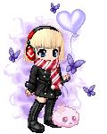 Slyvia's avatar