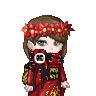sk8tergal94's avatar