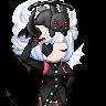 Monster-Kun's avatar