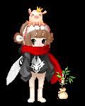 julipy's avatar